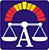 asociacion_abogados_rcs