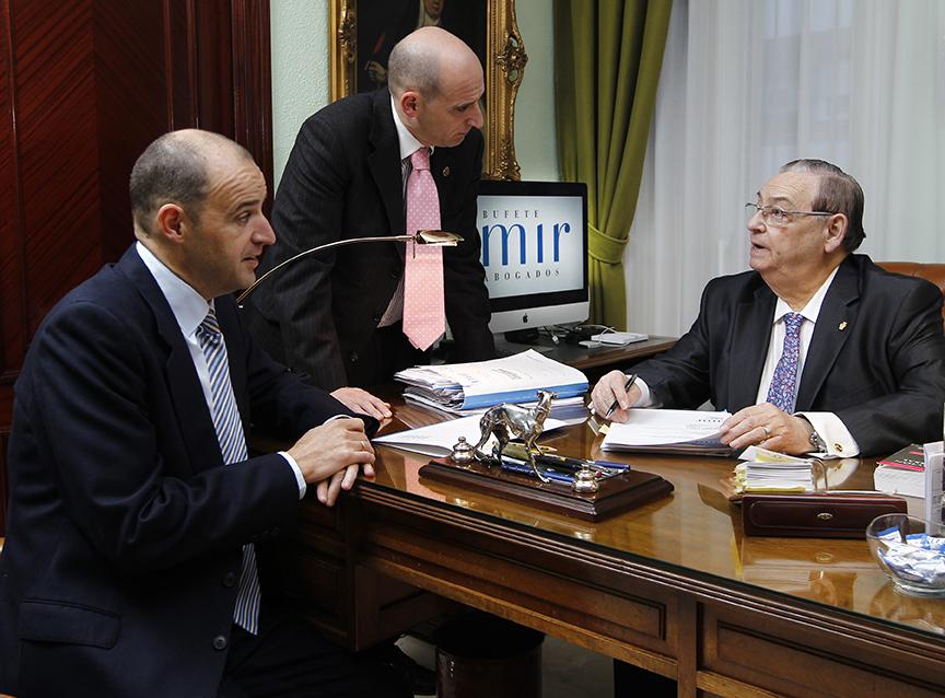 derecho_civil