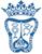 logo_icagr