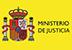 logo_min_justicia