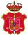 logo_poder_judicial